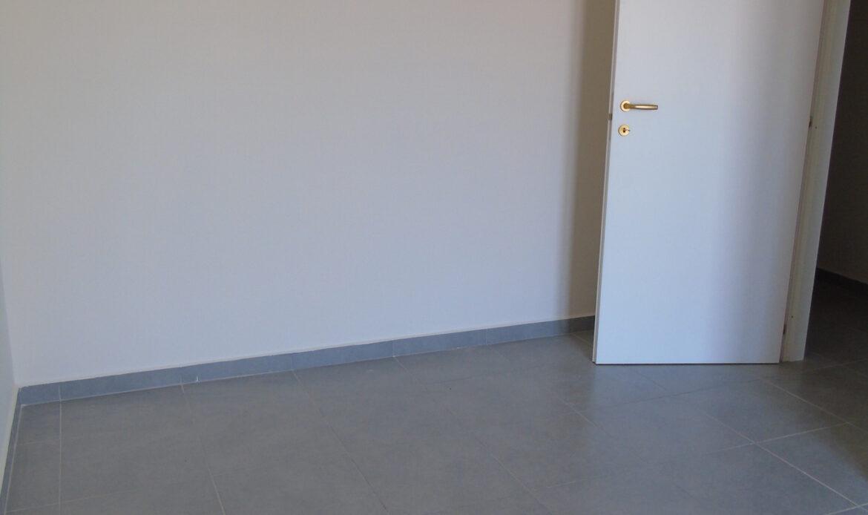 Galleria delle proprietà